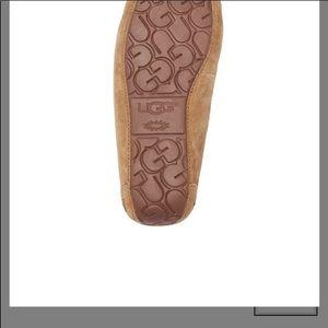 UGG Shoes - UGG shoes boots Dakota Slipper new 10